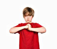 Il Disturbo Oppositivo-Provocatorio (DOP) è un disturbo del comportamento, riguarda cioè il modo in cui il bambino agisce, il suo