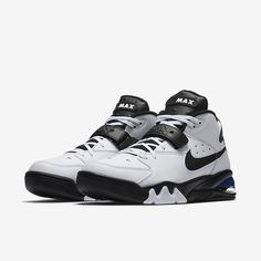 Nike Air Force Max Men's Shoe