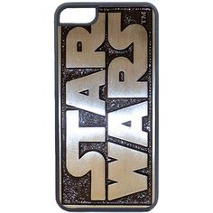 Star Wars Inscription Hard Plastic Case for iPhone 5 - 5s - 5c - 6 - 6s - 6 Plus - 6s Plus Protect your Phone from scratches, dust, shocks Shipping 15-34 days (ships out within 2 business days)
