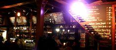 Café-Restaurant Rootz, Den Haag