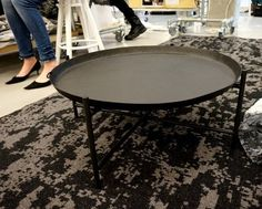 Sneak Peek at IKEA's Upcoming 2015 & 2016 Collections: The Top 10 Things We Can't Wait For | Apartment Therapy