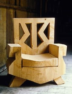 Chairs | natanel