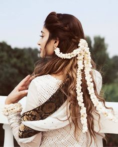 wedding hairstyles pakistani Stunning 34 Charming Hair Wraps Ideas For Girls That You Need To Try Pakistani Bridal Hairstyles, Bride Hairstyles, Stylish Girl Images, Stylish Girl Pic, Desi Wedding Dresses, Cute Girl Poses, Hair Straightening Iron, Cute Girl Face, Stylish Dpz