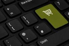 E-commerce has the power to redefine the way we live and work. So what makes e-commerce so lucrative? E Commerce, Mini Yo, Internet, Sell On Amazon, Digital Marketing Services, Cloud Computing, Web Application, Study Abroad, Software Development