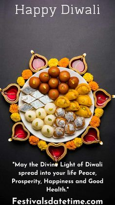 Happy Diwali Pictures, Happy Diwali Wishes Images, Diwali Wishes Quotes, Happy Diwali Wallpapers, Happy Diwali Quotes, Diwali Photos, Diwali Greetings, Happy Diwali Status, Best Diwali Wishes