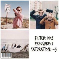 Image result for vsco vintage filter