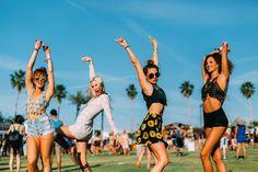 A Problematic Coachella