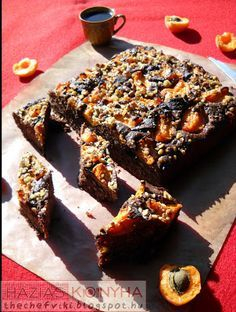 Banana Bread, Food And Drink, Sweet, Fitt, Cakes, Candy, Cake Makers, Kuchen, Cake