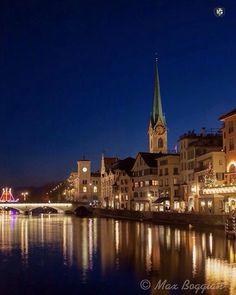 present  IG  S P E C I A L  M E N T I O N | P H O T O |  @maxboggian  L O C A T I O N | Fraümunster-Zürich-Switzerland  __________________________________  F R O M | @ig_europa A D M I N | @emil_io @maraefrida @giuliano_abate S E L E C T E D | our team F E A U T U R E D  T A G | #ig_europa #ig_europe  M A I L | igworldclub@gmail.com S O C I A L | Facebook  Twitter M E M B E R S | @igworldclub_officialaccount  F O L L O W S  U S | @igworldclub @ig_europa…