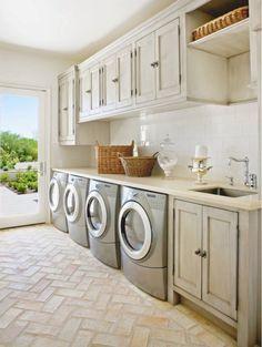 30 Luxury Laundry Rooms Ideas Laundry Mud Room Laundry Laundry Room