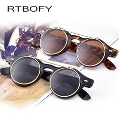 New product alert! Gothic Steampunk ... Get it here: http://reddragonunleashed.com/products/gothic-steampunk-sunglasses-metal-wrap-round-mirror-high-quality-uv400?utm_campaign=social_autopilot&utm_source=pin&utm_medium=pin