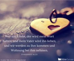 Nachzulesen in Johannes Motivational Quotes For Relationships, Relationships Love, Relationship Quotes, Psalm 91, Love Life Quotes, Jesus Loves You, Albert Camus, Couple Quotes, More Than Words