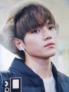 NCT | Taeyong
