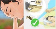 O magnésio é muito importante para a nossa saúde. Todos os órgãos do corpo utilizam esse mineral, em especial o coração, os rins e os músculos. Boa parte do magnésio que consumimos se armazena nos ossos. Daí a importância dele para tornar os ossos fortes e resistentes.