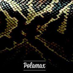 #CONCOURS : QUE REPRÉSENTE CETTE PHOTO ? #concourspolamax après le succès du 1er quizz qui n'a pas encore révélé ses vainqueurs Voici la deuxième Question du concours !! A vous de jouer ! #cadeau #quizz #polaroid #impression_instagram #impression_polaroid #impressionpolaroid encore une IDEE Gore @shotbymehdi ? Cc @freddrode @mademoiselle_opposum @toulousefr gagner sur @polamax POUR TOUS CEUX QUI DONNENT LA BONNE RÉPONSE :)  http://ift.tt/1Rk4evM