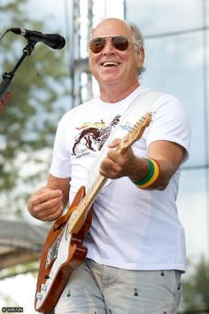Concerts for the Coast -- Jimmy Buffett and Friends Music Like, Music Is Life, Fairhope Alabama, Mobile Alabama, Jimmy Buffett, Sweet Home Alabama, Hollywood, Down South, Mississippi