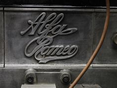 1925 Alfa Romeo RLSS | Simeone Foundation Automotive Museum