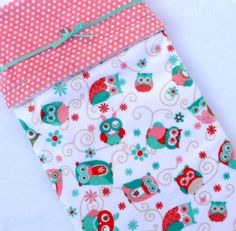 Hey, I found this really awesome Etsy listing at https://www.etsy.com/listing/174659478/baby-blanket-minky-baby-blanket-owl-baby