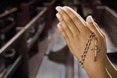 Una potentissima preghiera per sconfiggere un grande male: l'Invidia