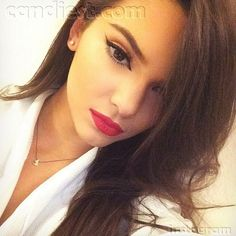 kendall jenner kardashian instagram - Buscar con Google
