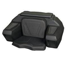 Kolpin ATV Rear Lounger W/ Helmet Storage « AUTOMOTIVE PARTS & ACCESSORIES AUTOMOTIVE PARTS & ACCESSORIES