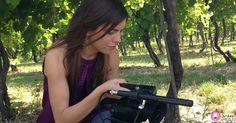Video storytelling e video virale per il vino