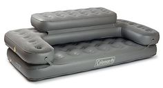 Coleman-5-in-1-quickbed-convertible-air-bed.jpg