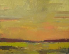 Large Paintings | Stephen Dinsmore