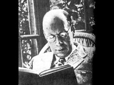 Prokofiev: Cello sonata in C major, Op. 119