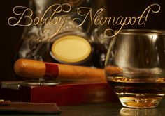 Cigar Glass of Whisky Good Cigars, Cigars And Whiskey, Whiskey Drinks, Wallpaper Motos, Online Marketing Consultant, Maine, Hip Hop, Wine And Canvas, Tequila Sunrise