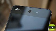 Test du Wiko Rainbow Up 4G : un meilleur écran, mais de gros défauts - http://www.frandroid.com/test/305777_test-wiko-rainbow-up-4g  #Smartphones, #Tests, #Wiko