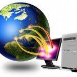 Como ganhar dinheiro na internet com seu computador: Curso grátis