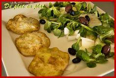 Patates dOlot #cuina (De plat en plat)