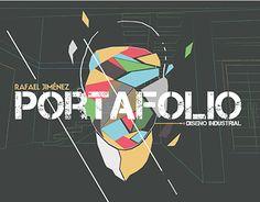 "Check out new work on my @Behance portfolio: ""Portafolio Rafael Jimenez"" http://be.net/gallery/59247815/Portafolio-Rafael-Jimenez"