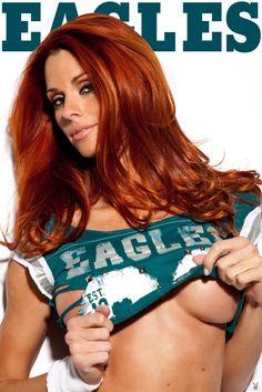 1000+ images about EAGLES on Pinterest   Bald Eagle, Philadelphia ...