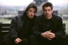 La prueba (2003) - IMDb