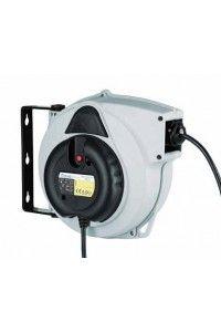 Avvolgitore Automatico ROLL CLASSIC PLUS cod.811200