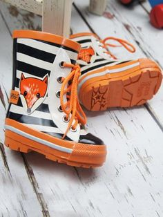 282 Best Shoes for the munchkins images in 2020 | Shoes