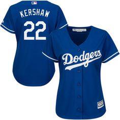 Weitere Ballsportarten Mlb Baseball T-shirt Los Angeles L.a Sport Dodgers Matt Kemp 27 Grau Majestic Trikot