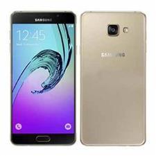 #Deals #Discounts #HomeAppliances #MobilePhones #Smartphones #Mobiles #OnlineShoppingPakistan #EcommercePakistan Samsung  Galaxy A7 Duos 16Gb (Champagne Gold)