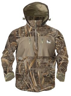 Realtree waterproof hooded quarter zip pullover by Banded – Hunting Ideas Turkey Hunting Vest, Duck Hunting Gear, Waterfowl Hunting, Hunting Guns, Hunting Clothes, Deer Hunting, Crossbow Hunting, Hunting Jackets, Camo Outfits