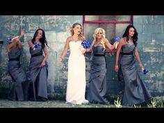 "Irina & Sarath Chhean Wedding Video ""Same Day Edit  Lip Sync"" | Stephen ...  http://stephenfranklin.wordpress.com/"