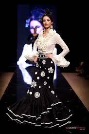 fashion model的圖片搜尋結果