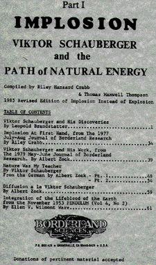 Viktor Schauberger, Nicolas Tesla, Structured Water, World Icon, New Earth, Quantum Physics, Natural Energy, Read Later, Alternative Medicine