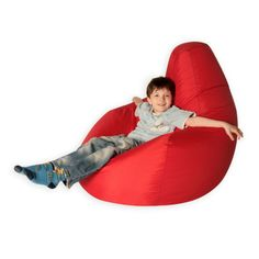 Super Get Comfy In A German Flag Slouch Sack Bean Bag By Creativecarmelina Interior Chair Design Creativecarmelinacom