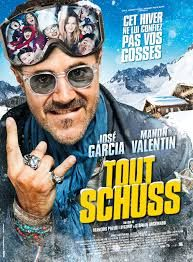 Tout Schuss Streaming Vf Film Complet Hd Check More At Https Www Koomstream Ws Tout Schuss S Full Movies Online Free Free Movies Online Full Movies Online