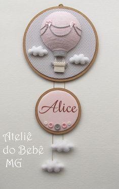 Hand Embroidery Videos, Embroidery Art, Patchwork Pillow, Felt Diy, Decorative Plates, Pillows, Stitching, Ideas, Wreaths