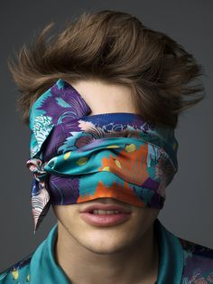 Explore our nocturne collection, where design, style and art collide to create something remnant of the night. Portrait Photography Men, Photography Poses For Men, Maxence Danet Fauvel, Photoshoot Pose Boy, Surreal Artwork, London Fashion Week Mens, Fashion Men, Cute Boy Photo, Cute White Boys