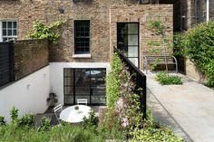 Asking yourself 'do I need planning permission' for your next project? There are plenty of builds that can be completed without seeking permission. Here's just 23 such examples...