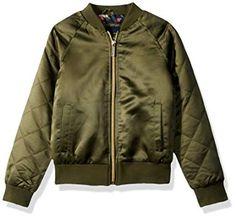 8448d2b90 101 Best Jackets   Coats images